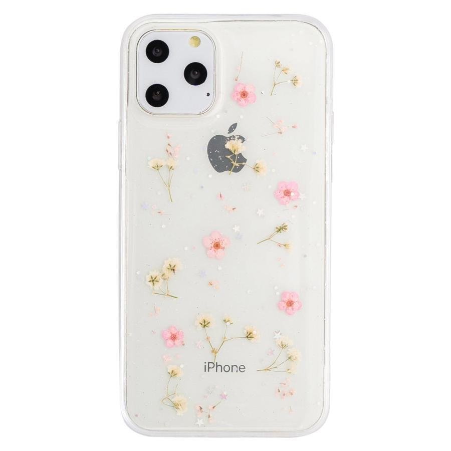 iPhone12 ケース iPhone SE iPhone11 ケース アイフォン 12 mini ケース アイフォン11 ケース iPhone 12 pro SE2 8 XR X ケース dm「プチフローラル|designmobile|16