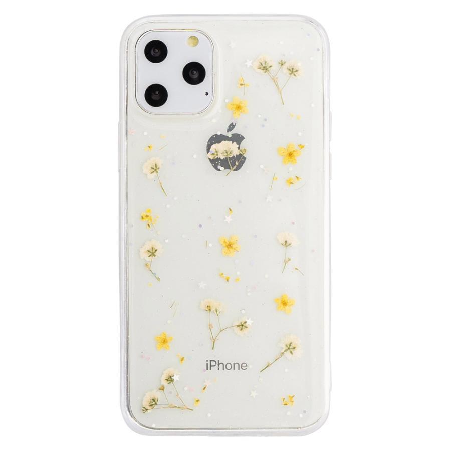 iPhone12 ケース iPhone SE iPhone11 ケース アイフォン 12 mini ケース アイフォン11 ケース iPhone 12 pro SE2 8 XR X ケース dm「プチフローラル|designmobile|17