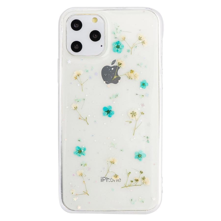 iPhone12 ケース iPhone SE iPhone11 ケース アイフォン 12 mini ケース アイフォン11 ケース iPhone 12 pro SE2 8 XR X ケース dm「プチフローラル|designmobile|18