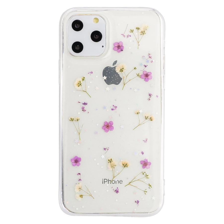 iPhone12 ケース iPhone SE iPhone11 ケース アイフォン 12 mini ケース アイフォン11 ケース iPhone 12 pro SE2 8 XR X ケース dm「プチフローラル|designmobile|19