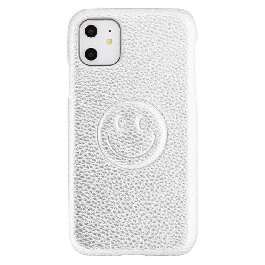 iPhone12 ケース iPhone SE iPhone11 ケース アイフォン 12 mini ケース アイフォン11 ケース iPhone 12 pro SE2 8 XR X ケース dm「ニコレザー」|designmobile|18