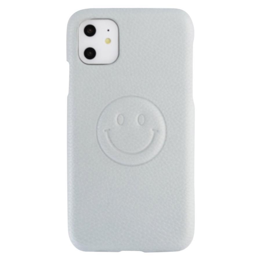 iPhone12 ケース iPhone SE iPhone11 ケース アイフォン 12 mini ケース アイフォン11 ケース iPhone 12 pro SE2 8 XR X ケース dm「ニコレザー」|designmobile|19
