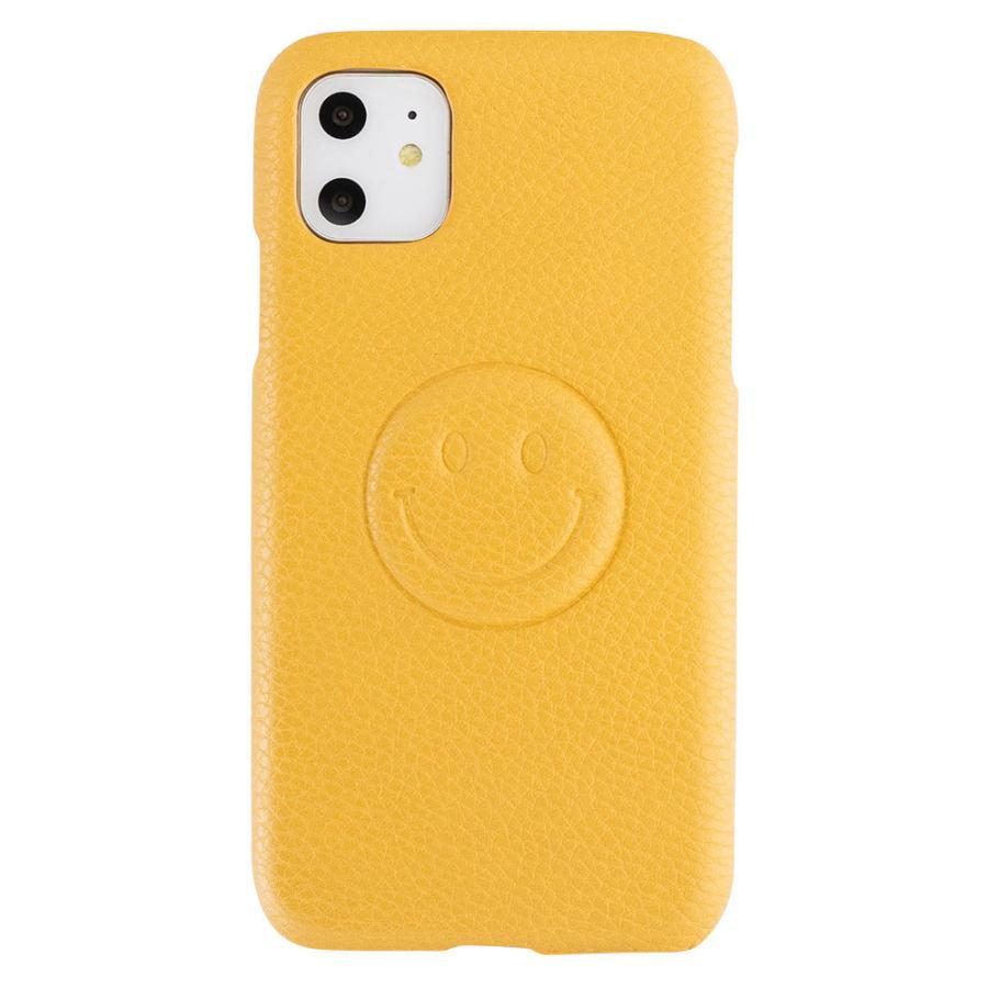 iPhone12 ケース iPhone SE iPhone11 ケース アイフォン 12 mini ケース アイフォン11 ケース iPhone 12 pro SE2 8 XR X ケース dm「ニコレザー」|designmobile|21