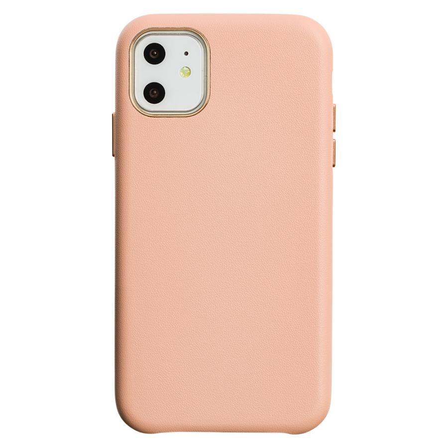 iPhone12 ケース iPhone SE iPhone11 ケース アイフォン 12 mini ケース アイフォン11 ケース iPhone 12 pro SE2 8 XR X ケース dm「ベーシック」|designmobile|17