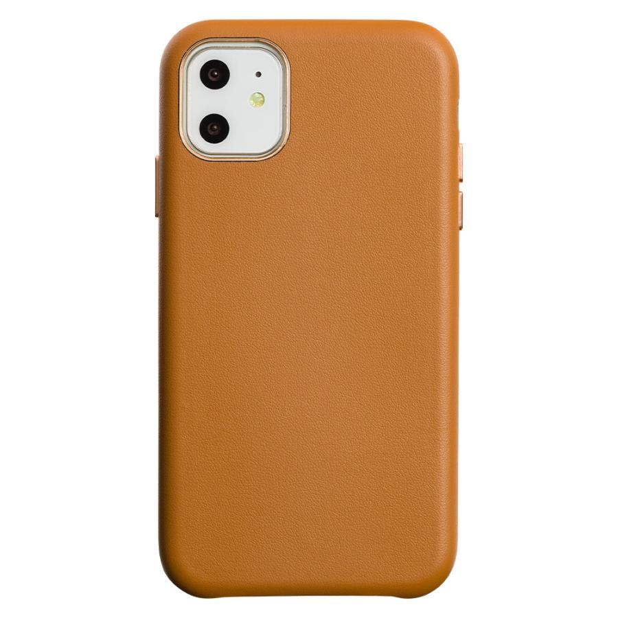 iPhone12 ケース iPhone SE iPhone11 ケース アイフォン 12 mini ケース アイフォン11 ケース iPhone 12 pro SE2 8 XR X ケース dm「ベーシック」|designmobile|18