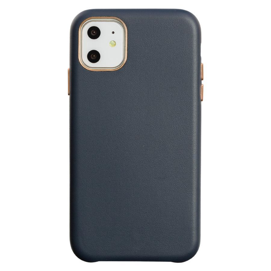 iPhone12 ケース iPhone SE iPhone11 ケース アイフォン 12 mini ケース アイフォン11 ケース iPhone 12 pro SE2 8 XR X ケース dm「ベーシック」|designmobile|19