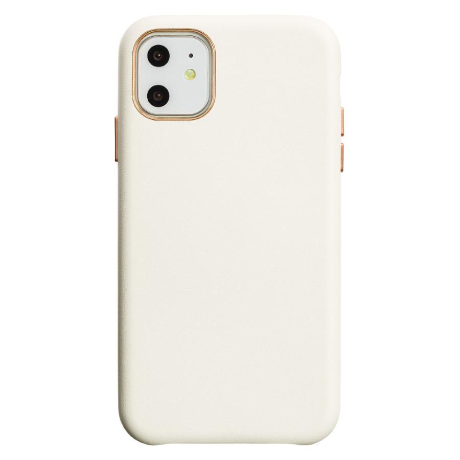 iPhone12 ケース iPhone SE iPhone11 ケース アイフォン 12 mini ケース アイフォン11 ケース iPhone 12 pro SE2 8 XR X ケース dm「ベーシック」|designmobile|21