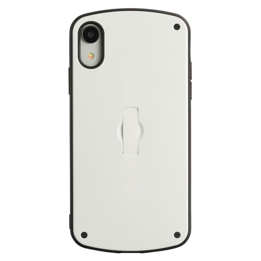 iPhone11 ケース アイフォン11 ケース iPhone8 ケース iPhone11proケース XR ケース 耐衝撃 スマイル リング 付き dm「フラットリング」|designmobile|23