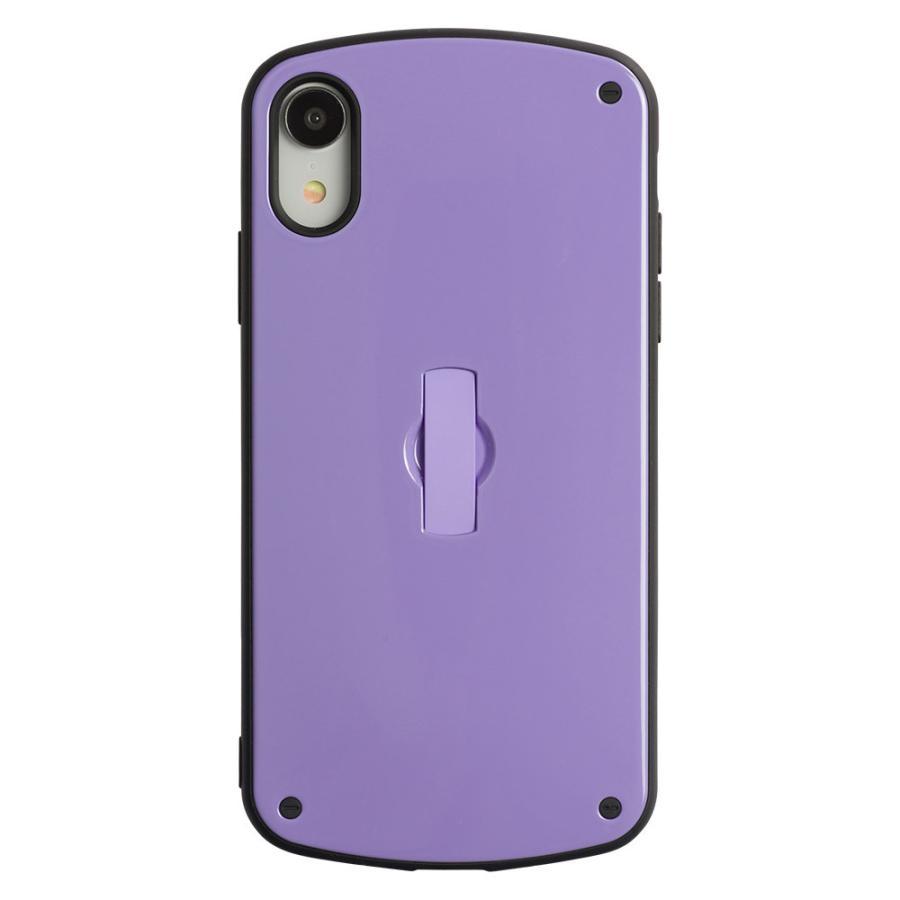 iPhone11 ケース アイフォン11 ケース iPhone8 ケース iPhone11proケース XR ケース 耐衝撃 スマイル リング 付き dm「フラットリング」|designmobile|26