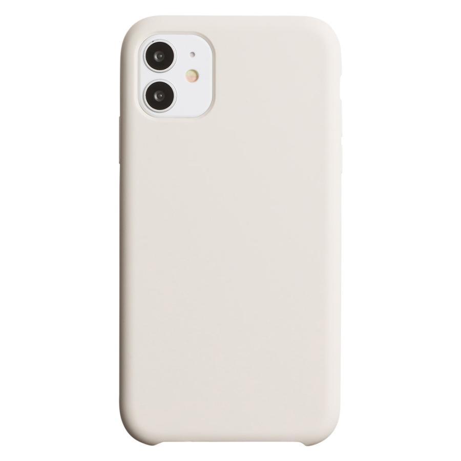 iPhone12 ケース iPhone SE iPhone11 ケース アイフォン 12 mini ケース アイフォン11 ケース iPhone 12 pro SE2 8 XR X ケース dm「スムースペール」|designmobile|19