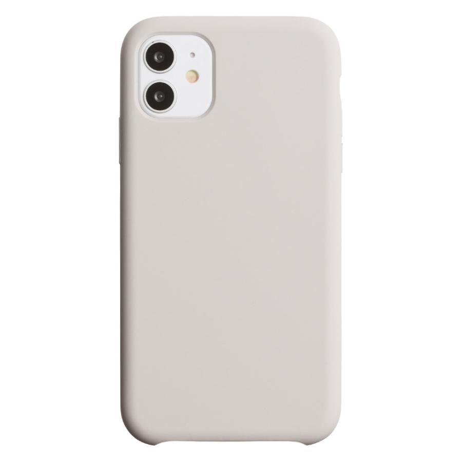 iPhone12 ケース iPhone SE iPhone11 ケース アイフォン 12 mini ケース アイフォン11 ケース iPhone 12 pro SE2 8 XR X ケース dm「スムースペール」|designmobile|20