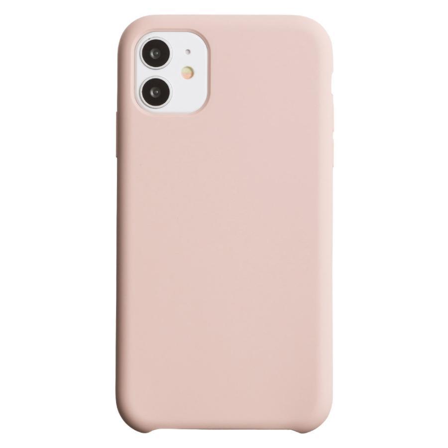 iPhone12 ケース iPhone SE iPhone11 ケース アイフォン 12 mini ケース アイフォン11 ケース iPhone 12 pro SE2 8 XR X ケース dm「スムースペール」|designmobile|21