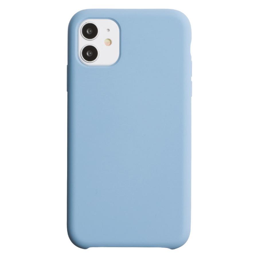 iPhone12 ケース iPhone SE iPhone11 ケース アイフォン 12 mini ケース アイフォン11 ケース iPhone 12 pro SE2 8 XR X ケース dm「スムースペール」|designmobile|23