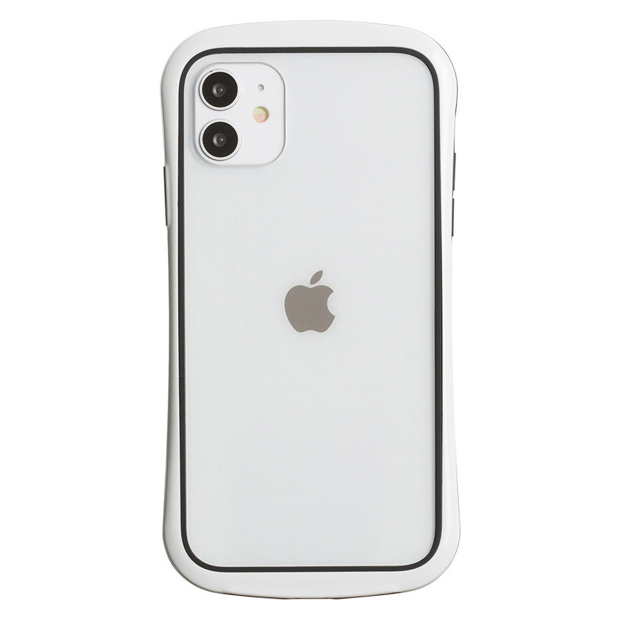 iPhone12 ケース iPhone SE iPhone11 ケース アイフォン 12 mini ケース アイフォン11 ケース iPhone 12 pro SE2 8 XR X ケース 透明 クリア|designmobile|23