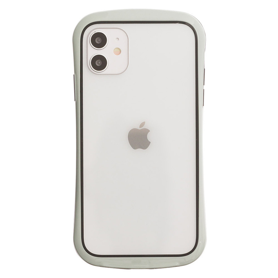 iPhone12 ケース iPhone SE iPhone11 ケース アイフォン 12 mini ケース アイフォン11 ケース iPhone 12 pro SE2 8 XR X ケース 透明 クリア|designmobile|24
