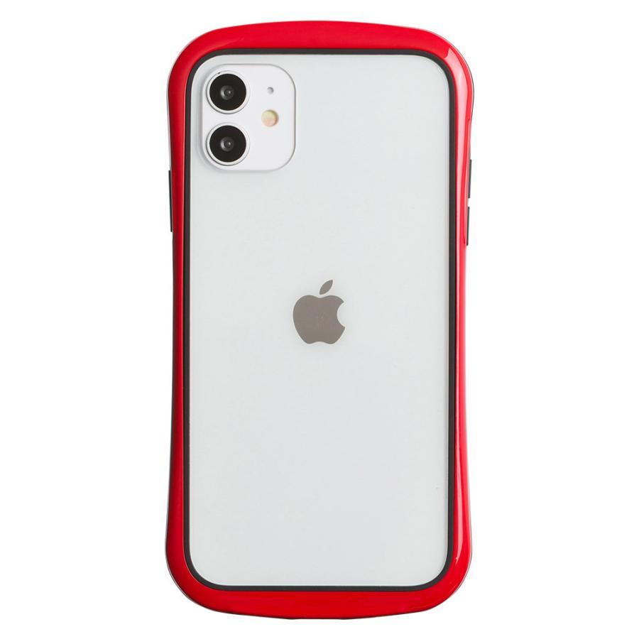 iPhone12 ケース iPhone SE iPhone11 ケース アイフォン 12 mini ケース アイフォン11 ケース iPhone 12 pro SE2 8 XR X ケース 透明 クリア|designmobile|25
