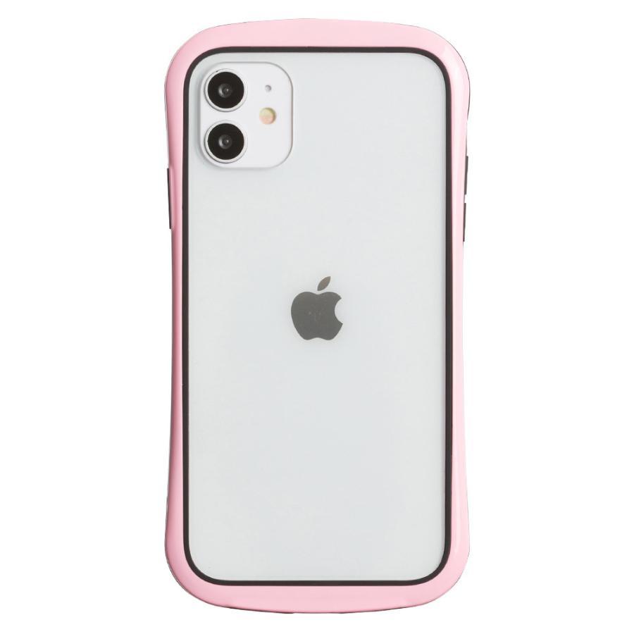 iPhone12 ケース iPhone SE iPhone11 ケース アイフォン 12 mini ケース アイフォン11 ケース iPhone 12 pro SE2 8 XR X ケース 透明 クリア|designmobile|26
