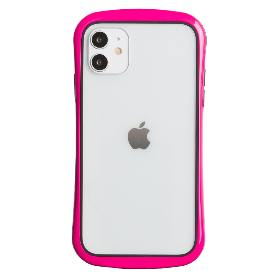 iPhone12 ケース iPhone SE iPhone11 ケース アイフォン 12 mini ケース アイフォン11 ケース iPhone 12 pro SE2 8 XR X ケース 透明 クリア|designmobile|27