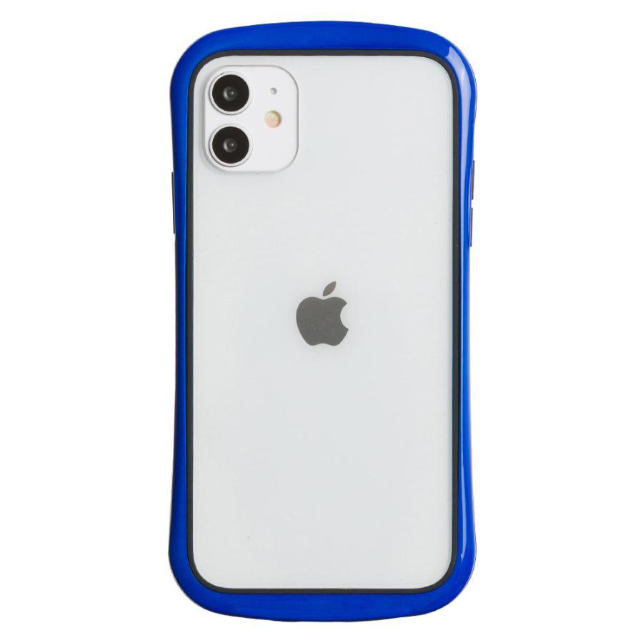 iPhone12 ケース iPhone SE iPhone11 ケース アイフォン 12 mini ケース アイフォン11 ケース iPhone 12 pro SE2 8 XR X ケース 透明 クリア|designmobile|28