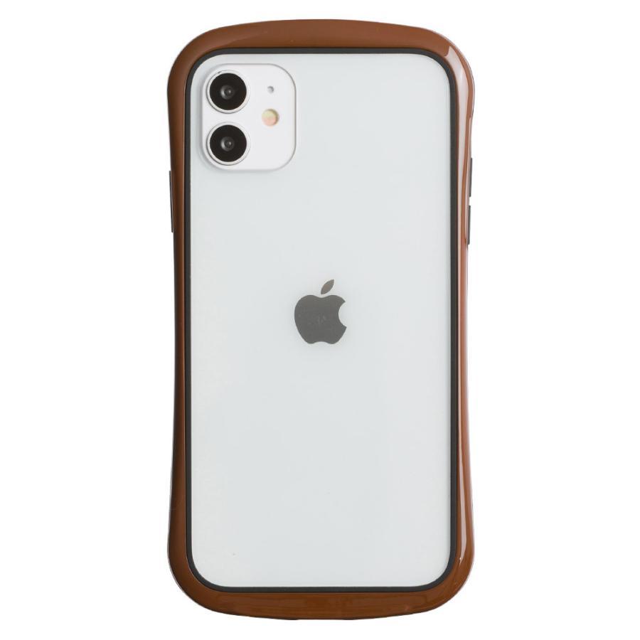 iPhone12 ケース iPhone SE iPhone11 ケース アイフォン 12 mini ケース アイフォン11 ケース iPhone 12 pro SE2 8 XR X ケース 透明 クリア|designmobile|29