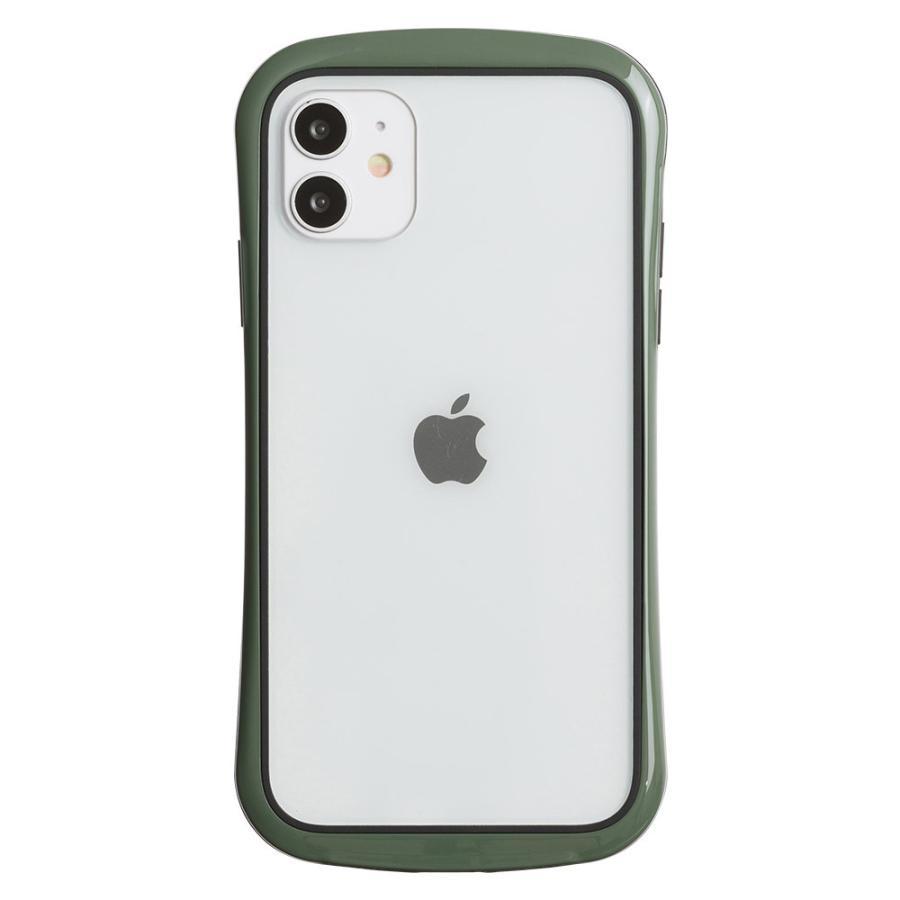 iPhone12 ケース iPhone SE iPhone11 ケース アイフォン 12 mini ケース アイフォン11 ケース iPhone 12 pro SE2 8 XR X ケース 透明 クリア|designmobile|30