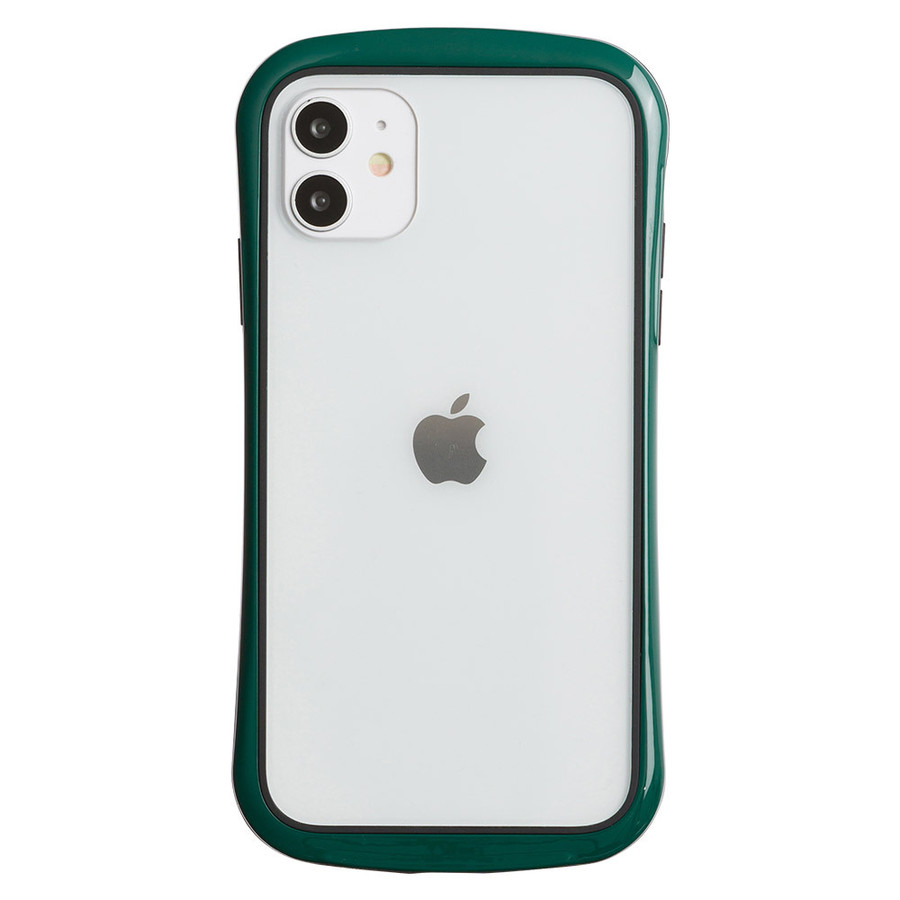 iPhone12 ケース iPhone SE iPhone11 ケース アイフォン 12 mini ケース アイフォン11 ケース iPhone 12 pro SE2 8 XR X ケース 透明 クリア|designmobile|31