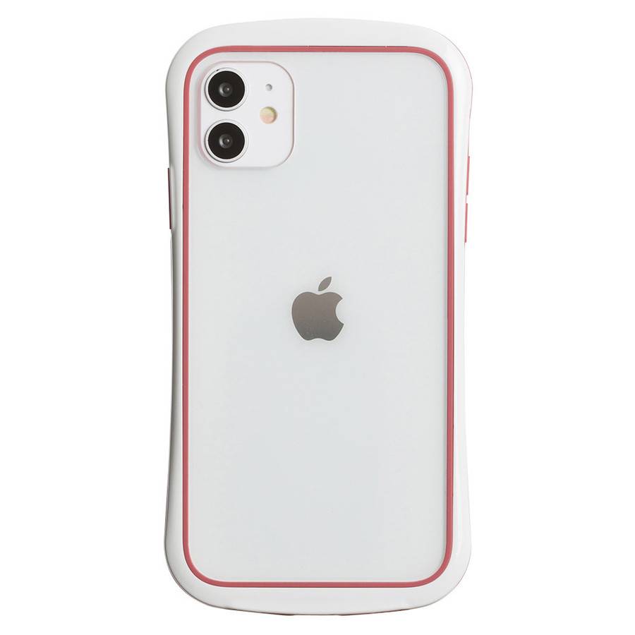 iPhone12 ケース iPhone SE iPhone11 ケース アイフォン 12 mini ケース アイフォン11 ケース iPhone 12 pro SE2 8 XR X ケース 透明 クリア|designmobile|32