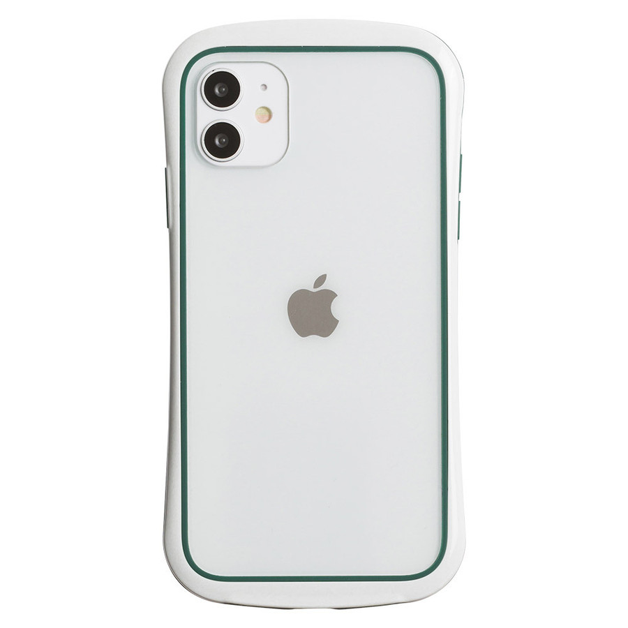 iPhone12 ケース iPhone SE iPhone11 ケース アイフォン 12 mini ケース アイフォン11 ケース iPhone 12 pro SE2 8 XR X ケース 透明 クリア|designmobile|33