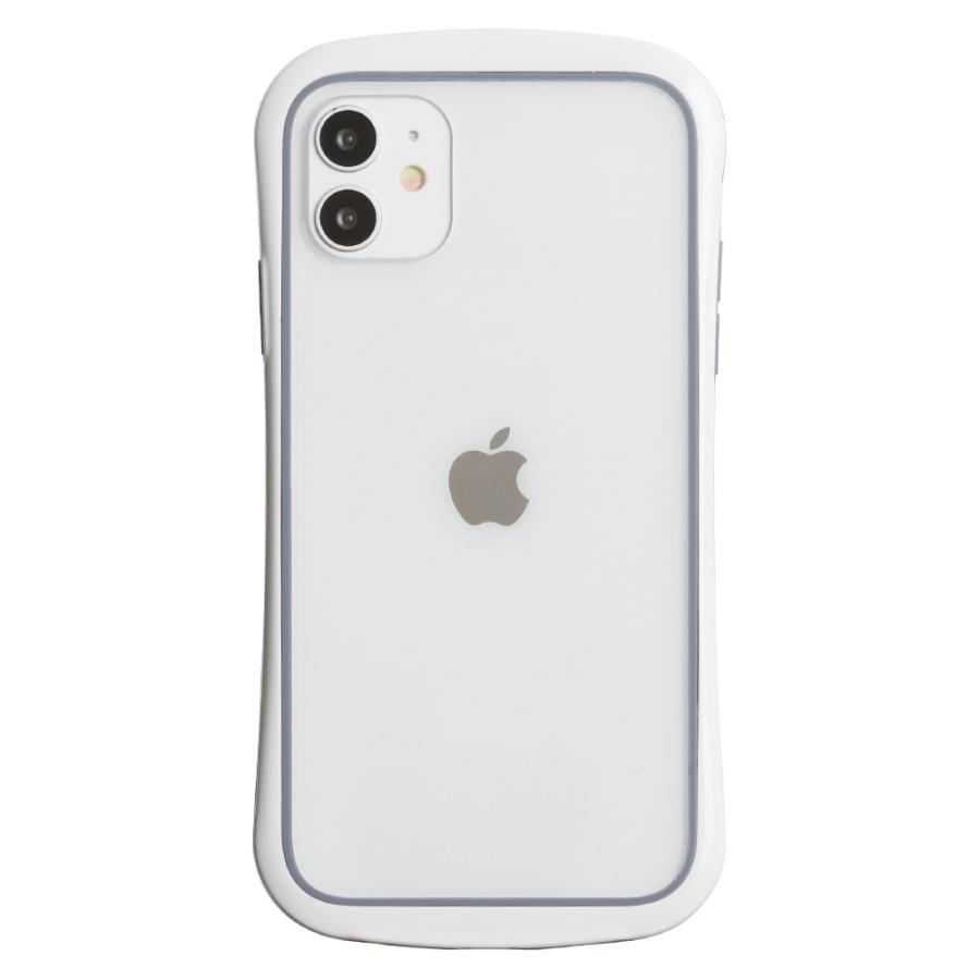iPhone12 ケース iPhone SE iPhone11 ケース アイフォン 12 mini ケース アイフォン11 ケース iPhone 12 pro SE2 8 XR X ケース 透明 クリア|designmobile|34