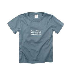 子供服 デビラボ プリントTシャツ キッズ ベビー服 男の子 女の子 半袖Tシャツ Tシャツ トップス 半袖 devirock デビロック 【送料無料】|devirock PayPayモール店