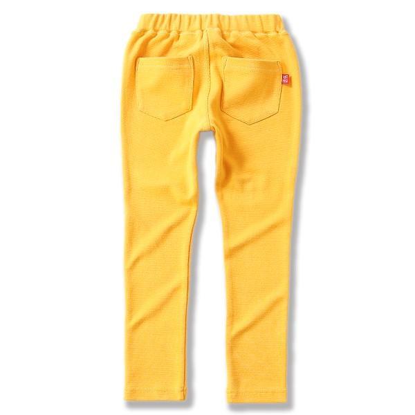 子供服 キッズ ロングパンツ 男の子 女の子 韓国子供服 レギパン ストレッチパンツ 長ズボン ベビー ジュニア 18AW ×送料無料 M1-2|devirockstore|39