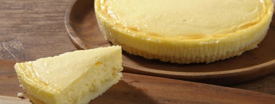 チーズケーキ専門店デボンポート