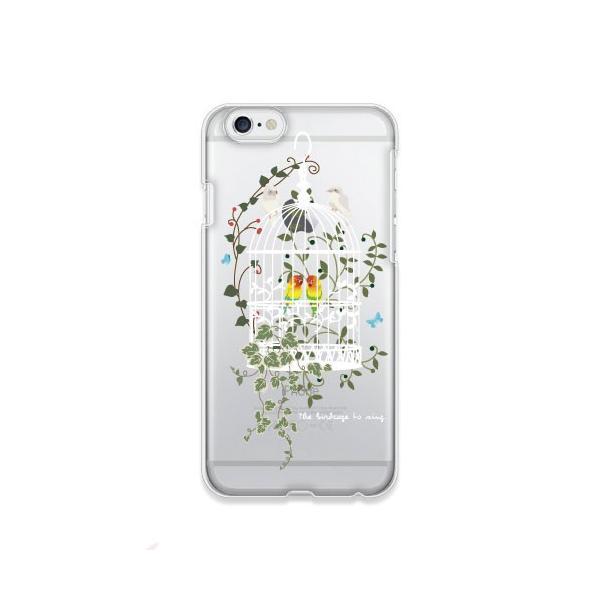 AQUOS 5023SH SH-02H SHV33 Disney Mobile DM01H アクオス SHー02H SO02H ディズニー モバイル スマホケース ケース カバー スマホカバー ガーデン 可愛い|dezicazi|16