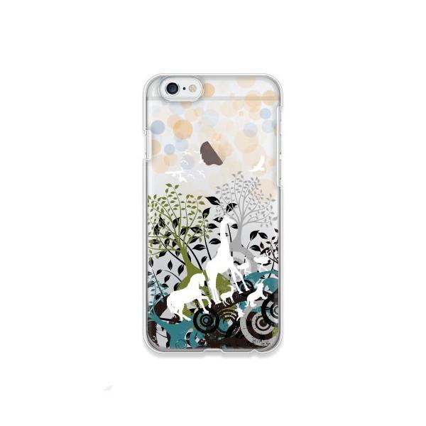 ハードケース 全機種対応 スマホケース アニマル 可愛い デザインケース iPhone11 iPhone XS Max iPhone8 カバー OPPO R15 Neo DIGNO F 503KC 携帯カバー|dezicazi|10