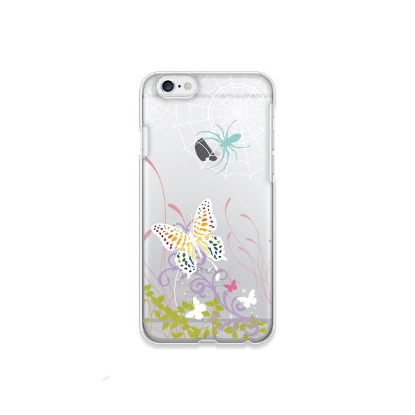 ハードケース 全機種対応 スマホケース アニマル 可愛い デザインケース iPhone11 iPhone XS Max iPhone8 カバー OPPO R15 Neo DIGNO F 503KC 携帯カバー|dezicazi|12