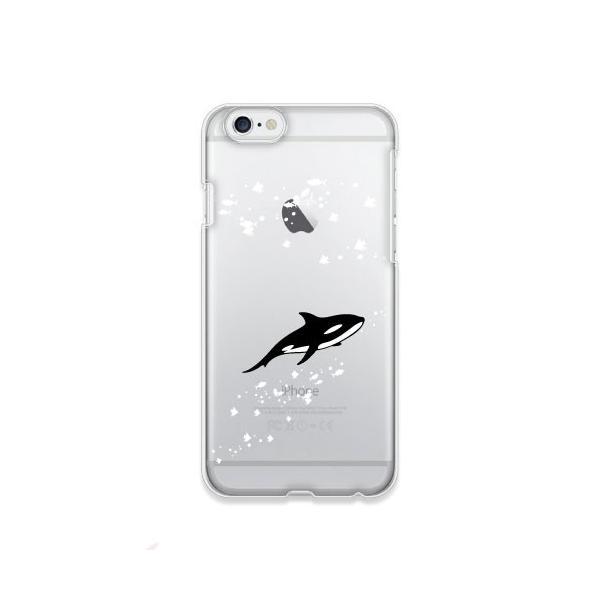 ハードケース 全機種対応 スマホケース アニマル 可愛い デザインケース iPhone11 iPhone XS Max iPhone8 カバー OPPO R15 Neo DIGNO F 503KC 携帯カバー|dezicazi|13
