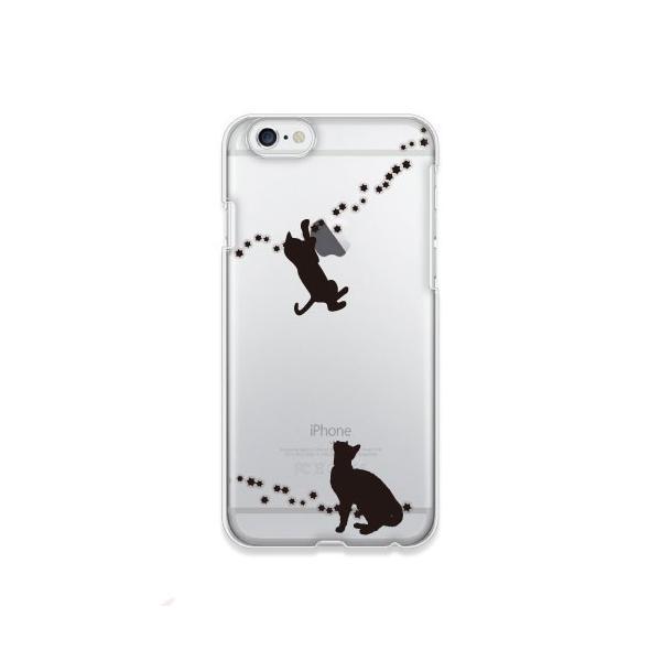 ハードケース 全機種対応 スマホケース アニマル 可愛い デザインケース iPhone11 iPhone XS Max iPhone8 カバー OPPO R15 Neo DIGNO F 503KC 携帯カバー|dezicazi|14