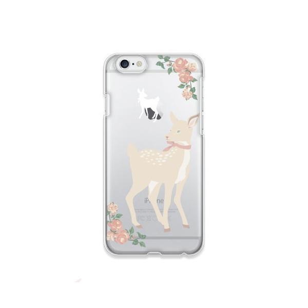 ハードケース 全機種対応 スマホケース アニマル 可愛い デザインケース iPhone11 iPhone XS Max iPhone8 カバー OPPO R15 Neo DIGNO F 503KC 携帯カバー|dezicazi|15