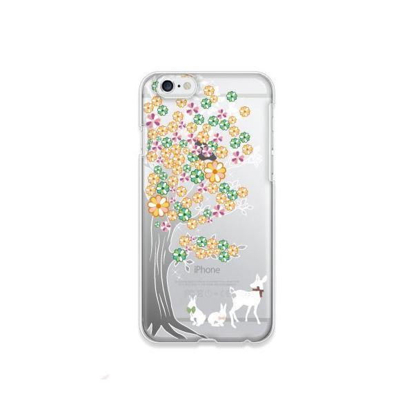 ハードケース 全機種対応 スマホケース アニマル 可愛い デザインケース iPhone11 iPhone XS Max iPhone8 カバー OPPO R15 Neo DIGNO F 503KC 携帯カバー|dezicazi|16