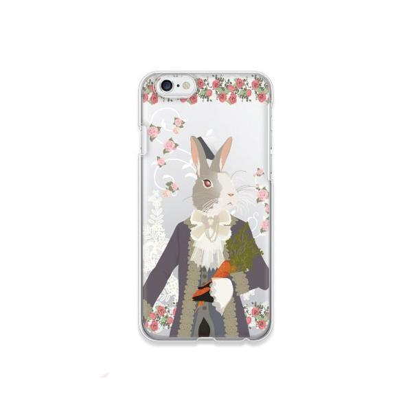 ハードケース 全機種対応 スマホケース アニマル 可愛い デザインケース iPhone11 iPhone XS Max iPhone8 カバー OPPO R15 Neo DIGNO F 503KC 携帯カバー|dezicazi|17