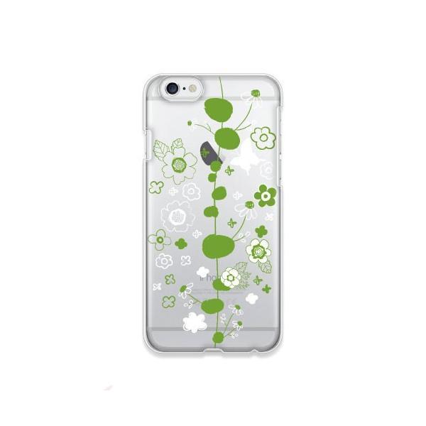 ハードケース 全機種対応 スマホケース アニマル 可愛い デザインケース iPhone11 iPhone XS Max iPhone8 カバー OPPO R15 Neo DIGNO F 503KC 携帯カバー|dezicazi|18