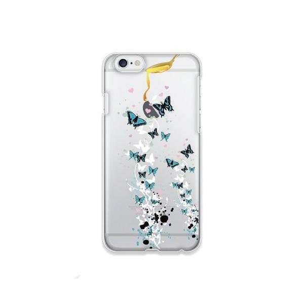 ハードケース 全機種対応 スマホケース アニマル 可愛い デザインケース iPhone11 iPhone XS Max iPhone8 カバー OPPO R15 Neo DIGNO F 503KC 携帯カバー|dezicazi|19