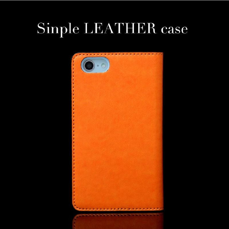 スマホケース 手帳型ケース シンプル iPhone 12 mini iPhone 12 pro max iPhone11 pro max iPhoneXS iPhone XR iPhone8 iPhone7 Plus iPhone6s Plus|dezicazi|21