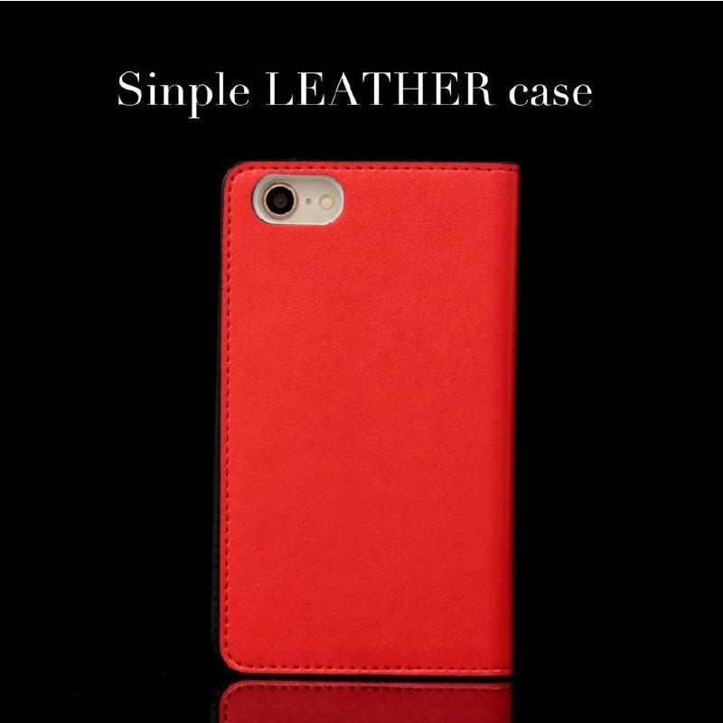 スマホケース 手帳型ケース シンプル iPhone 12 mini iPhone 12 pro max iPhone11 pro max iPhoneXS iPhone XR iPhone8 iPhone7 Plus iPhone6s Plus|dezicazi|20