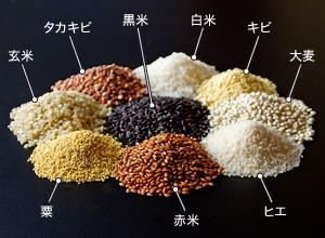 dhc サプリ 【メーカー直販】 毎...