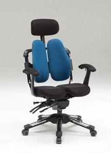 HaraChair,ハラチェア,ハラチェアー,HARAチェア,HARAチェアー,オフィスチェア,パソコンチェア,高機能チェア,メッシュチェア,pcchair,安い,腰痛,椅子,イス,事務用,回転,チェア,スーパー,ニーチェ,シエル