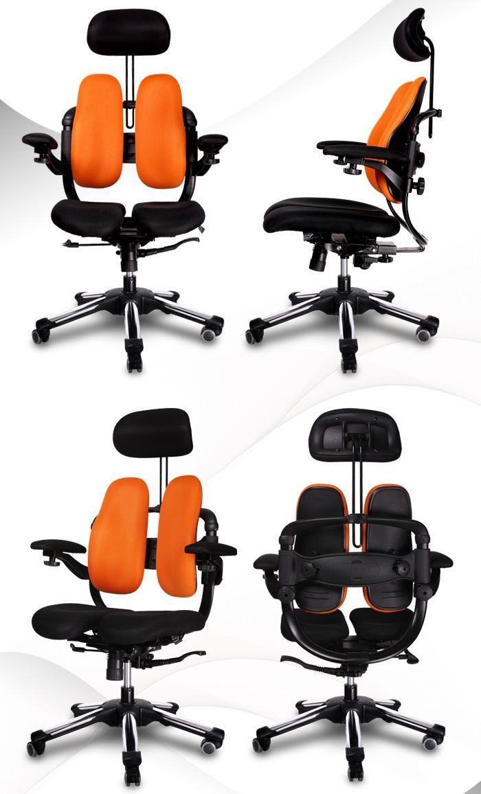 Hara Chair,ハラチェア,ハラチェアー,haraチェア,haraチェアー,高機能チェア,高機能チェアー,パソコンチェア,パソコンチェアー,オフィスチェア,オフィスチェアー,デスクチェア,メッシュチェア,エグゼブティブチェア,リクライニング,ハイバック,ロッキング,ヘッドレスト,多機能,激安,安い,セール,sale,腰痛,いす,イス,椅子,事務用,回転,チェア,ニーチェ,シエル,新型