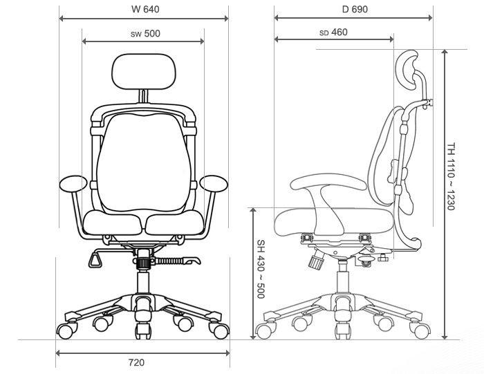 HaraChair,ハラチェア,ハラチェアー,HARAチェア,HARAチェアー,オフィスチェア,パソコンチェア,高機能チェア,メッシュチェア,pcchair,安い,腰痛,椅子,イス,事務用,回転,チェア,ゼノン