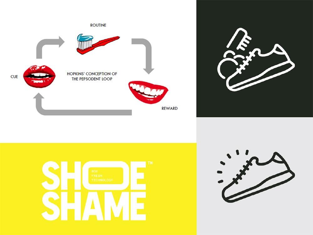 shoeshame
