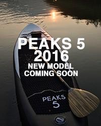 Peaks 5